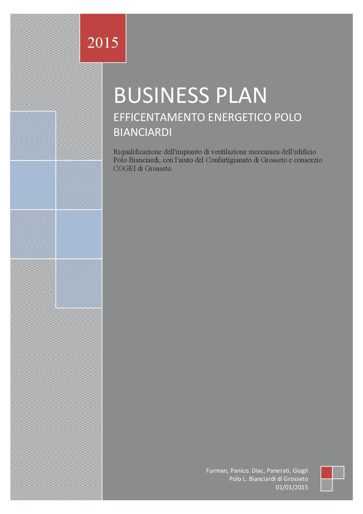 youblisher.com 1150041 Business Plan