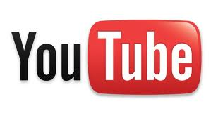 youtube-images